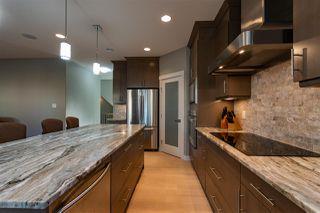 Photo 3: 5903 EDMONDS Crescent in Edmonton: Zone 57 House for sale : MLS®# E4165802
