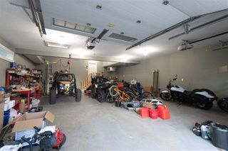Photo 30: 5903 EDMONDS Crescent in Edmonton: Zone 57 House for sale : MLS®# E4165802