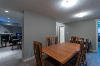 Photo 25: 5903 EDMONDS Crescent in Edmonton: Zone 57 House for sale : MLS®# E4165802