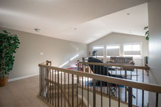 Photo 11: 5903 EDMONDS Crescent in Edmonton: Zone 57 House for sale : MLS®# E4165802
