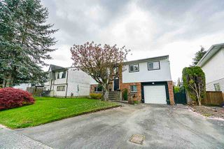Main Photo: 5015 207A Street in Langley: Langley City House for sale : MLS®# R2389266