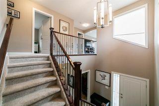 Photo 15: 21 ETOILE Crescent N: St. Albert House for sale : MLS®# E4167260