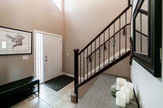 Photo 2: 21 ETOILE Crescent N: St. Albert House for sale : MLS®# E4167260