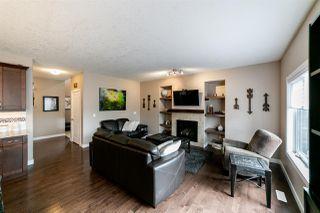 Photo 5: 21 ETOILE Crescent N: St. Albert House for sale : MLS®# E4167260