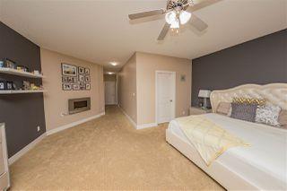 Photo 22: 3728 13 Street in Edmonton: Zone 30 House for sale : MLS®# E4170894