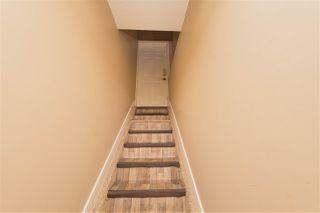 Photo 26: 3728 13 Street in Edmonton: Zone 30 House for sale : MLS®# E4170894