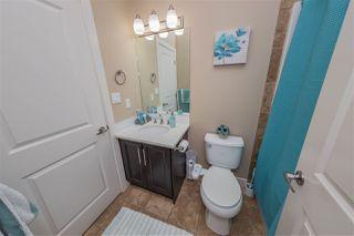 Photo 15: 3728 13 Street in Edmonton: Zone 30 House for sale : MLS®# E4170894