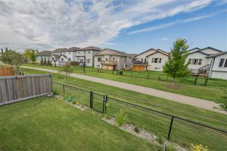 Photo 6: 3728 13 Street in Edmonton: Zone 30 House for sale : MLS®# E4170894