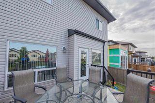 Photo 7: 3728 13 Street in Edmonton: Zone 30 House for sale : MLS®# E4170894