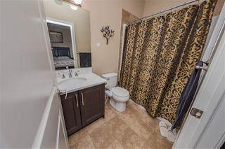 Photo 24: 3728 13 Street in Edmonton: Zone 30 House for sale : MLS®# E4170894