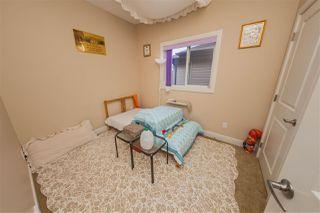 Photo 28: 3728 13 Street in Edmonton: Zone 30 House for sale : MLS®# E4170894