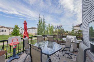 Photo 3: 3728 13 Street in Edmonton: Zone 30 House for sale : MLS®# E4170894