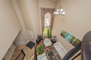 Photo 18: 3728 13 Street in Edmonton: Zone 30 House for sale : MLS®# E4170894