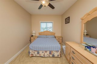 Photo 20: 3728 13 Street in Edmonton: Zone 30 House for sale : MLS®# E4170894
