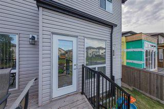Photo 4: 3728 13 Street in Edmonton: Zone 30 House for sale : MLS®# E4170894