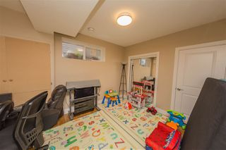 Photo 27: 3728 13 Street in Edmonton: Zone 30 House for sale : MLS®# E4170894
