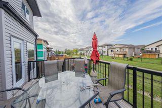 Photo 5: 3728 13 Street in Edmonton: Zone 30 House for sale : MLS®# E4170894