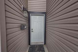 Photo 2: 3728 13 Street in Edmonton: Zone 30 House for sale : MLS®# E4170894