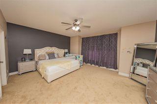 Photo 23: 3728 13 Street in Edmonton: Zone 30 House for sale : MLS®# E4170894