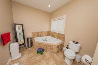 Photo 25: 3728 13 Street in Edmonton: Zone 30 House for sale : MLS®# E4170894