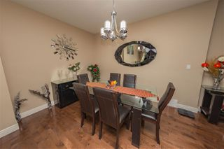 Photo 11: 3728 13 Street in Edmonton: Zone 30 House for sale : MLS®# E4170894