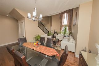 Photo 10: 3728 13 Street in Edmonton: Zone 30 House for sale : MLS®# E4170894