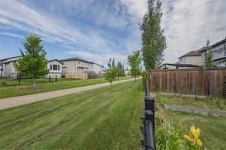Photo 30: 3728 13 Street in Edmonton: Zone 30 House for sale : MLS®# E4170894