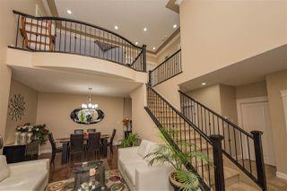 Photo 9: 3728 13 Street in Edmonton: Zone 30 House for sale : MLS®# E4170894
