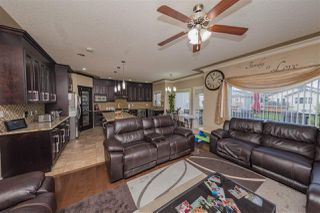Photo 13: 3728 13 Street in Edmonton: Zone 30 House for sale : MLS®# E4170894