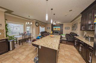 Photo 16: 3728 13 Street in Edmonton: Zone 30 House for sale : MLS®# E4170894