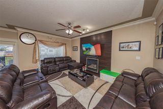 Photo 12: 3728 13 Street in Edmonton: Zone 30 House for sale : MLS®# E4170894