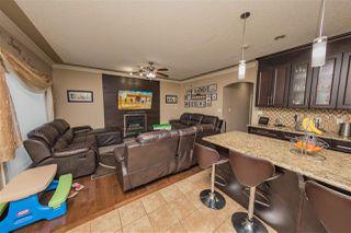 Photo 17: 3728 13 Street in Edmonton: Zone 30 House for sale : MLS®# E4170894