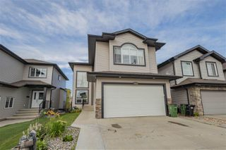 Main Photo: 3728 13 Street in Edmonton: Zone 30 House for sale : MLS®# E4170894