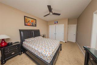Photo 21: 3728 13 Street in Edmonton: Zone 30 House for sale : MLS®# E4170894