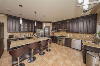 Photo 14: 3728 13 Street in Edmonton: Zone 30 House for sale : MLS®# E4170894