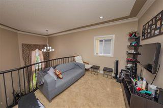 Photo 19: 3728 13 Street in Edmonton: Zone 30 House for sale : MLS®# E4170894