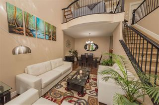 Photo 8: 3728 13 Street in Edmonton: Zone 30 House for sale : MLS®# E4170894