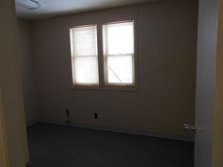 Photo 6: 5116 51 Avenue: Drayton Valley Office for sale : MLS®# E4173575