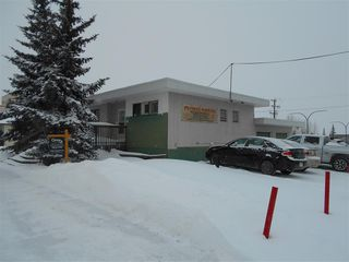 Photo 11: 5116 51 Avenue: Drayton Valley Office for sale : MLS®# E4173575