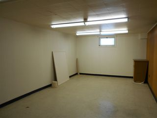 Photo 8: 5116 51 Avenue: Drayton Valley Office for sale : MLS®# E4173575