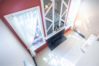 Photo 3: 21 6871 FRANCIS ROAD in Richmond: Woodwards Townhouse for sale : MLS®# R2398384