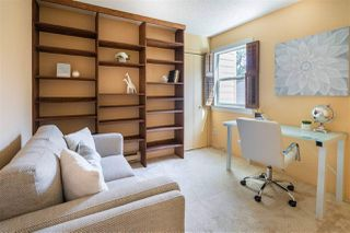 Photo 18: 21 6871 FRANCIS ROAD in Richmond: Woodwards Townhouse for sale : MLS®# R2398384