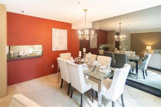 Photo 9: 21 6871 FRANCIS ROAD in Richmond: Woodwards Townhouse for sale : MLS®# R2398384