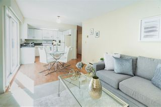 Photo 11: 21 6871 FRANCIS ROAD in Richmond: Woodwards Townhouse for sale : MLS®# R2398384