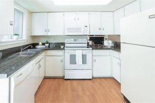 Photo 12: 21 6871 FRANCIS ROAD in Richmond: Woodwards Townhouse for sale : MLS®# R2398384