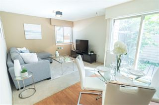 Photo 10: 21 6871 FRANCIS ROAD in Richmond: Woodwards Townhouse for sale : MLS®# R2398384