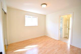 Photo 17: 10273 BRYSON Drive in Richmond: West Cambie House for sale : MLS®# R2414512