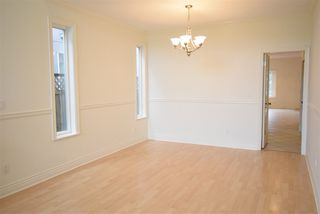 Photo 4: 10273 BRYSON Drive in Richmond: West Cambie House for sale : MLS®# R2414512