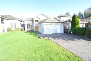Photo 1: 10273 BRYSON Drive in Richmond: West Cambie House for sale : MLS®# R2414512