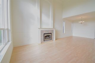 Photo 3: 10273 BRYSON Drive in Richmond: West Cambie House for sale : MLS®# R2414512